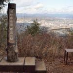 今年も鳩吹山へ登山!継鹿尾山寂光院からの縦走は歩きごたえ十分でした