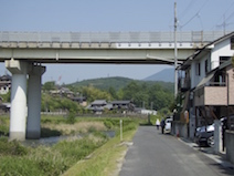 JR東海さわやかウォーキング 恵那市
